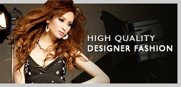 High Quality Designer Fashion