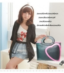 Bag BG88-Black