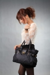 Bag BG91-Black