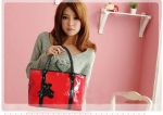 Bag BG93-Red