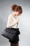 Bag BG94-Black