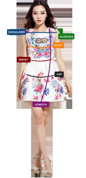 Skirt Artinya Dalam Bahasa Indonesia